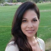 Photo of Amparo Flores