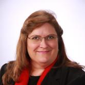 Photo of Karen Gorman
