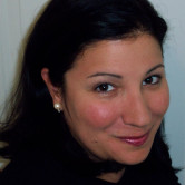 Photo of Vivian Schiliro