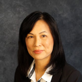 Photo of Anita Yee
