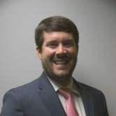 Photo of William Adams