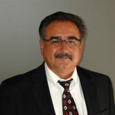 Photo of Leroy Sisneros