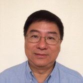 Photo of Kenneth Ko