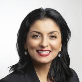 Photo of Monica Juarez