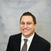 Photo of Jeffrey Velasquez