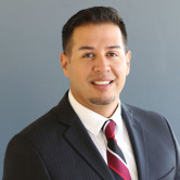 Photo of Steven Salazar