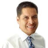 Photo of Celedonio Saldana