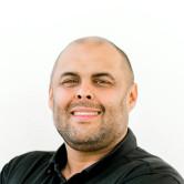 Photo of Ivan Marquez