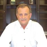 Photo of Ted Miska