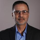 Photo of Murad Meherally