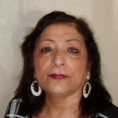 Photo of Neelu Nachnani