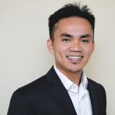 Photo of Tuan Tu