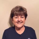 Photo of Linda Umphrey