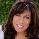 Photo of Victoria Alsabery