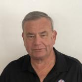 Photo of Michael Correa