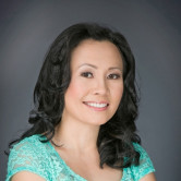 Photo of Charmaine Lim