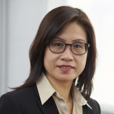 Photo of Carol Yee