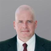 Photo of Bradley Heden