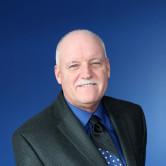 Photo of David Broughton