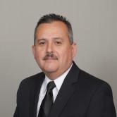 Photo of Rick Plata