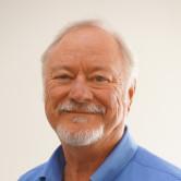 Photo of Robert Taflinger