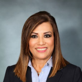 Photo of Ester Martinez