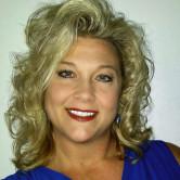 Photo of Marsha Malone
