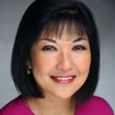 Photo of Cynthia Do