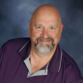 Photo of Marty Loper