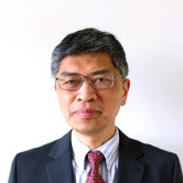 Photo of William Xue