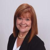 Photo of Nancy Hicks