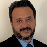 Photo of Sameh Messiha