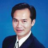 Photo of Paul Soeung