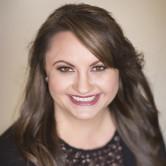 Photo of Vanessa Sisemore