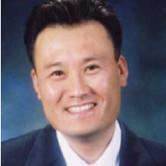 Photo of Chong Pak