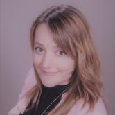 Photo of Mihaela Pantiru