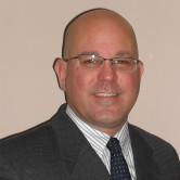 Photo of Jerry Desimone