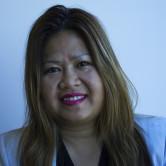 Photo of Khamphanh Chanla