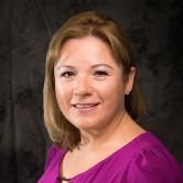 Photo of Rosa Parra