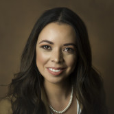 Photo of Sofia Hernandez