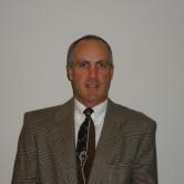 Photo of Jeffrey Teal