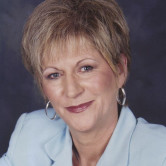 Photo of Kay Williams