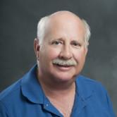 Photo of John Striegel