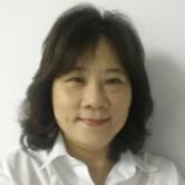Photo of Irene Lu