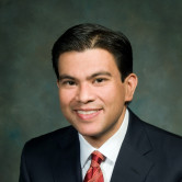 Photo of Jose Medrano