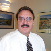Photo of Gary Short
