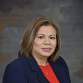 Photo of Maria Guerrero