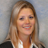 Photo of Nicole Lerno
