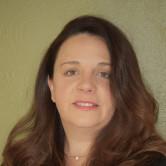 Photo of Christina Katechis