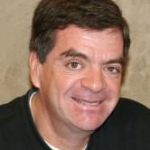Photo of Carlos Galan